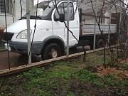 Грузоперевозки ПО МЕЖГОРОДУ в николаевской области. Звоните! Николаев