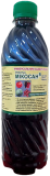 Микосан-биопрепарат против болезней ратений Черкассы