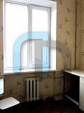 продаж 3-кімнатної квартири Краматорск