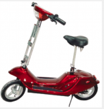 электро самокат e-scooter mini Б\У Мелитополь