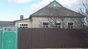 Продам дом с баней Павлоград