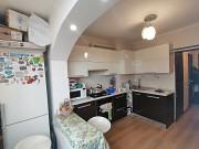 Продам комфортабельную однокомнатную квартиру по ул. Славина(В.Стуса) Белая Церковь