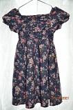 Детское платье H&M S-14 Киев