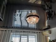 Квартира с ремонтом и техникой Мариуполь