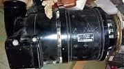 ГС-12Т-3 генератор постоянного тока Сумы