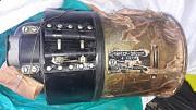 ГСР-3000М-4 генератор постоянного тока Сумы