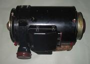 Генератор переменного тока ГТ60ПЧ8АТВ Сумы