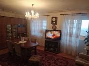 Прдам квартиру на Салтовке Харьков