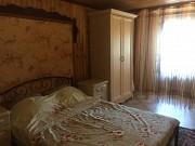 Продам 2-х этажный уютный домик... рядом с морем/Лиски/Пляж/... Бердянск