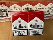 Сигареты оптом и по блочно Кировоград