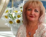Индивидуальные и семейные консультации онлайн и офлайн. Киев