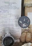 Манометр электрический дистанционный ЭДМУ-1 Сумы