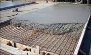 Будівництво і ремонт Чернигов