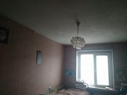 Продается 4-х комнатная квартира с АГВ Кировоград