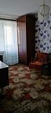 Сдам посуточно, почасово 1-к. кв. в центре Мелитополя Мелитополь