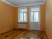 Продам 2-х комнатную квартиру на проспекте Мануйловский Дніпро