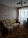 Оренда двокімнатної мебльованої квартири по вул. Незалежності Умань