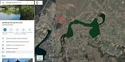 Продаж земельної ділянки в Обухівському районі Семёновка
