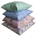 Чистка подушок Липовец