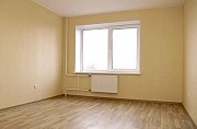 Ремонт квартиры, комнаты Киев