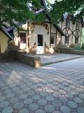 Продается ресторан 500 м.кв,Куйбышевский р-н,Донецк Донецк