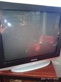Продам телевизоры на запчасти Никополь