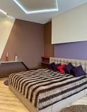 Предлагается к аренде 2 комнатная квартира в новострое ЖК Лермонтова. Запорожье