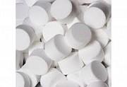 Продается соль таблетированная, Мозырь Харьков