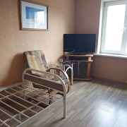 Сдам 2 комнатную квартиру в Шевченковском районе, улица Чаривная. Запорожье