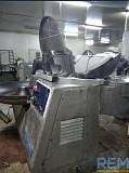 Колбасный завод с импортным оборудованием на въезде в Одессу Беляевка