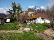 Продається будинок в гарному та екологічному місці Обухов