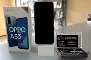 OPPO A53 4/64gb Хуст