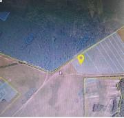 продаж земельної ділянки Киверцы