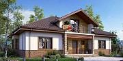 Виконуємо якісно будівельні роботи за помірні ціни Ровно