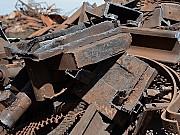 Прием металлолома, цена выше рыночной Київ