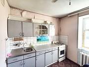 Двухкомнатная квартира ул. Заливная (р-н 29 школы) Сумы