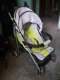 Прогулочная коляска Bambi Одесса