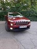 Автомобиль jeep Константиновка