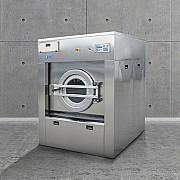 Промышленное оборудование для прачечной и химчистки - KREBE-TIPPO Вишнёвое