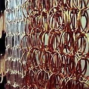 Цепи металлические и пластиковые Симферополь