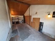 Аренда гаража Черновцы