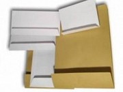 конверт почтовый с4(229х324) С5 (162х229) С6 9114х162) Харьков