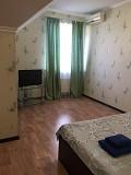 Апартаменты Посуточно Киев