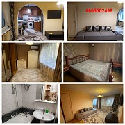 квартира для пары на Малиновского Одесса