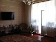 4-х комнатная квартира Лебедин