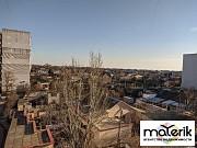 Продается 1-комнатная квартира на Героев обороны Одесса
