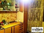 Продам 3-х комнатную квартиру. Добровольского /Дома Централита. Одесса