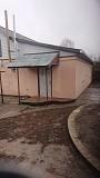 Продам дом Лубны