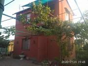 продам 3 дачных участка с домами Одесса