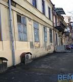 Фасадное помещение на Софиевской!! Одесса